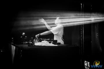 Dance Event-61
