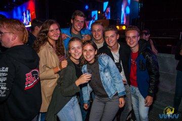 Dance Event-31