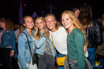 Dance Event-38