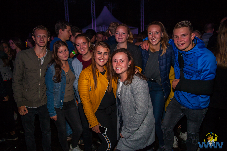 Dance Event-33