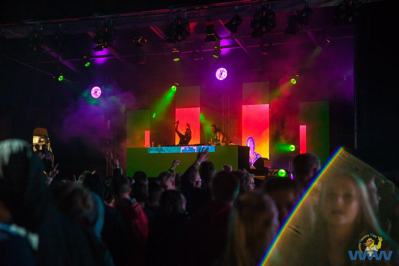 Dance Event-46