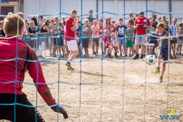Penalty Schieten-1