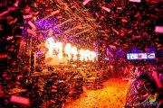 Dance-Event-16