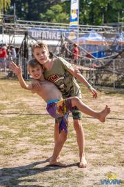 Kids-Adventure-60