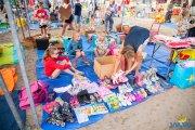 Kinderrommelmarkt-13