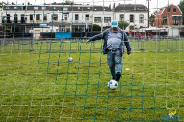 Penalty-Schieten-2021-2